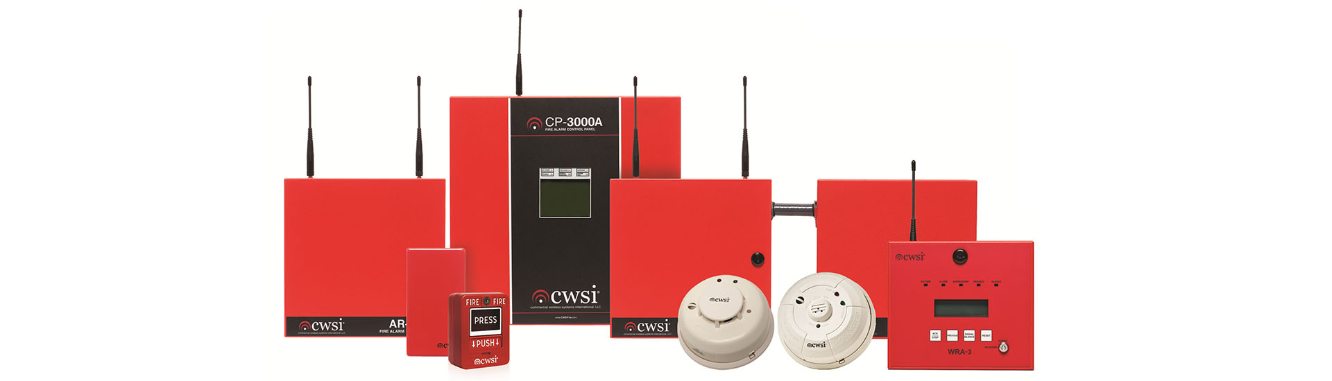Alarm Systems, Security Systems, Beaufort SC, Brunswick GA
