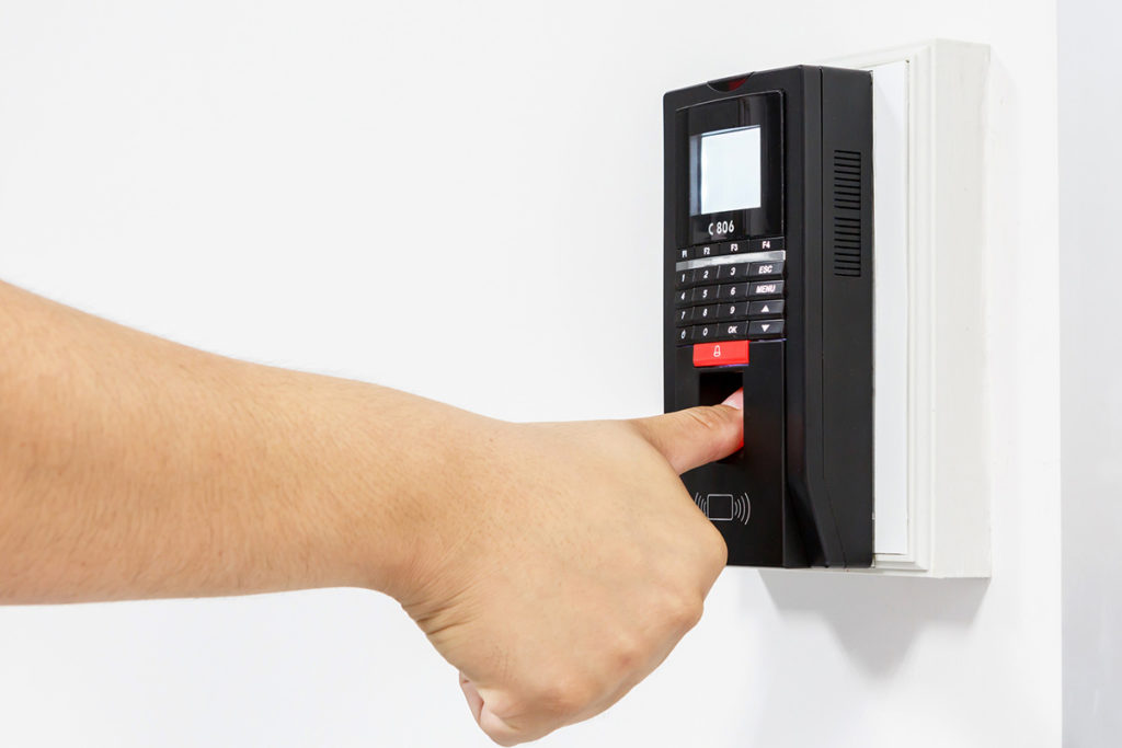 Alarm Systems in Summerville SC, Hilton Head SC, Richmond Hill GA